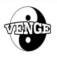 VENGE to MAGA (@VengeElderabuse )