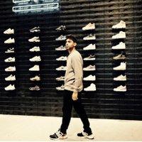 Joe La Puma (@JLaPuma) Twitter profile photo