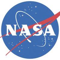 Johnson Space Center (@NASA_Johnson )