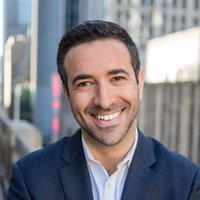 The Beat with Ari Melber on MSNBC (@TheBeatWithAri )