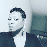 Sonya Gregory-Hayes (@TalesOfAMusicMa )
