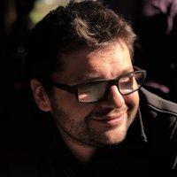 Stefan Krösbacher (@StefanKrsbacher )