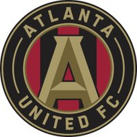 Atlanta United FC (@ATLUTD) Twitter profile photo