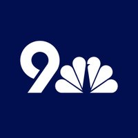 9NEWS Denver (@9NEWS) Twitter profile photo