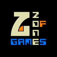 Zone of Games (@zoneofgames )