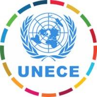 UNECE (@UNECE )