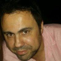 javier fernandez (@javieruscu69 )