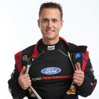Bob Tasca III (@Tasca3) Twitter profile photo
