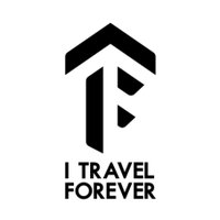 I TRAVEL FOREVER (@ITRAVELFOREVER )
