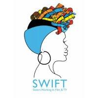 Sisters in Film & TV #ThatsNotOk (@swift_safrica )