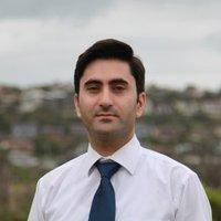 Hamed Taghvaei (@taghvaei )