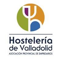 Hostelería Valladolid (@Apehva )