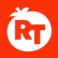 Rotten Tomatoes (@RottenTomatoes )