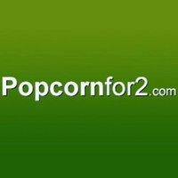 Popcornfor2.com (@popcornfor2 )