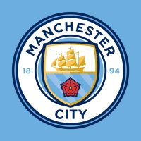 Manchester City (@ManCity) Twitter profile photo
