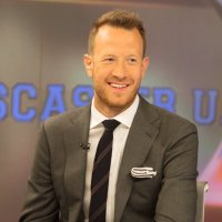 STEVE NOVAK (@stevenovak16) Twitter profile photo