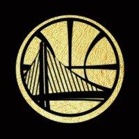 Golden State Warriors (@warriors )