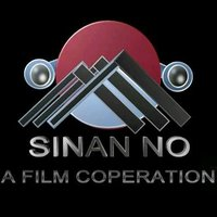 SINAN NO FILM PRODUCTION (@sinannofilmpro) Twitter profile photo