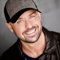 Cody Alan (@CodyAlan) Twitter profile photo
