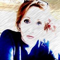 J.K. Rowling (@jk_rowling )