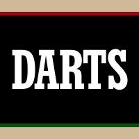 Darts on BBC America (@DartsBBCA )
