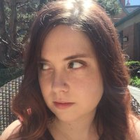 Grim Lily (@maryrtaylor10 )
