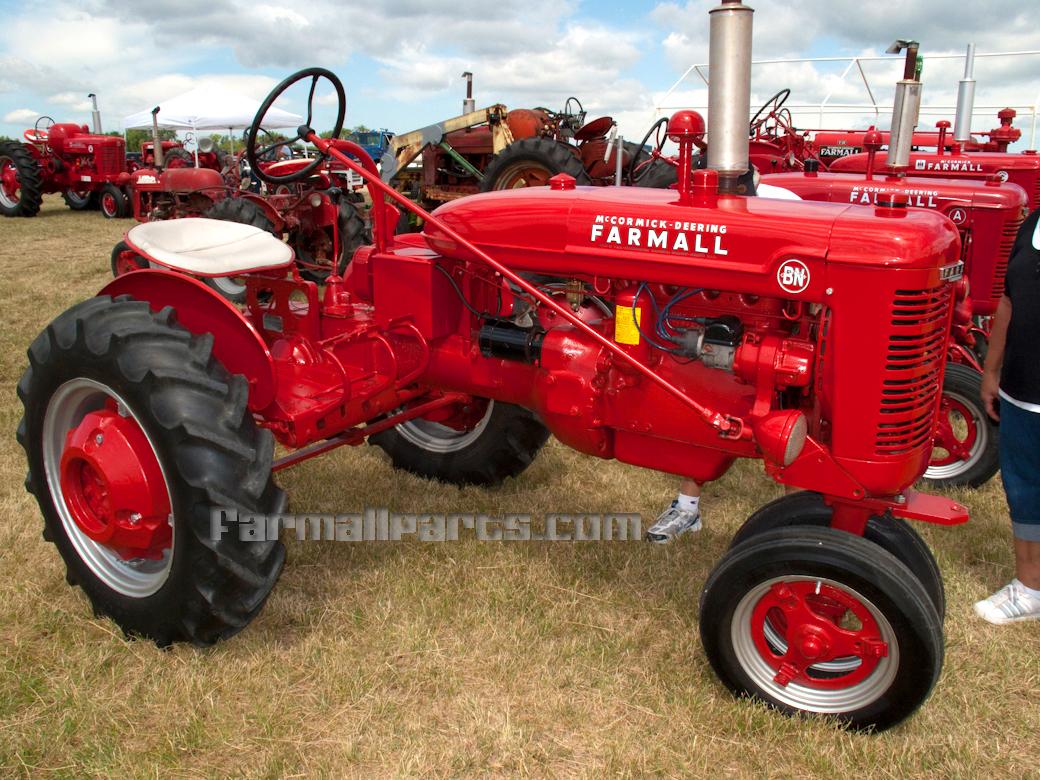 Diagram Farmall Schematics 656 Wiring Tractor