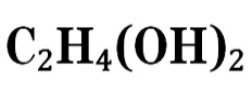 Ethylenglycol
