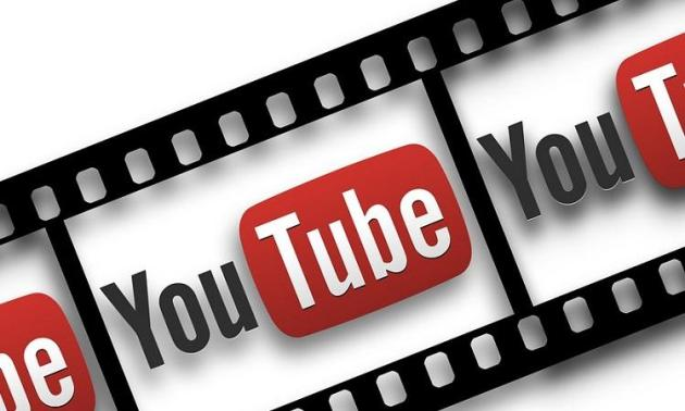 Best YouTube Channels for Watching Free Movies Top YouTube Movies Channels