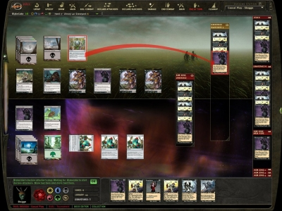GameSpy: Magic: The Gathering Online 3.0 and the Theory of ...
