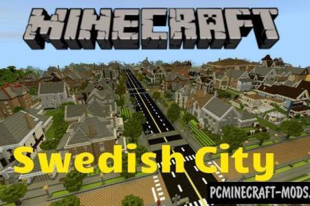 Minecraft Spielen Deutsch City Maps Fr Minecraft Pe Bild - Minecraft pe jetzt kostenlos spielen