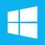 Πώς να ενεργοποιήσετε τα Windows 10;