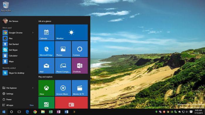 Τι θα συμβεί αν δεν ενεργοποιήσετε τα Windows 10