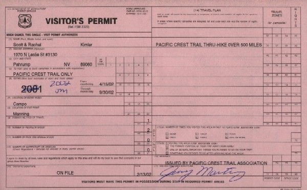 Ky Motorcycle Permit Test