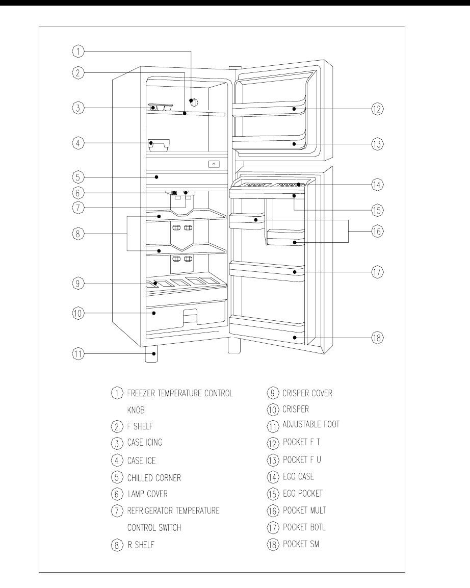 Microwavedisplay besides rm2352 2353 3 as well wiring diagram for refrigerator thermostat likewise delta parts diagram