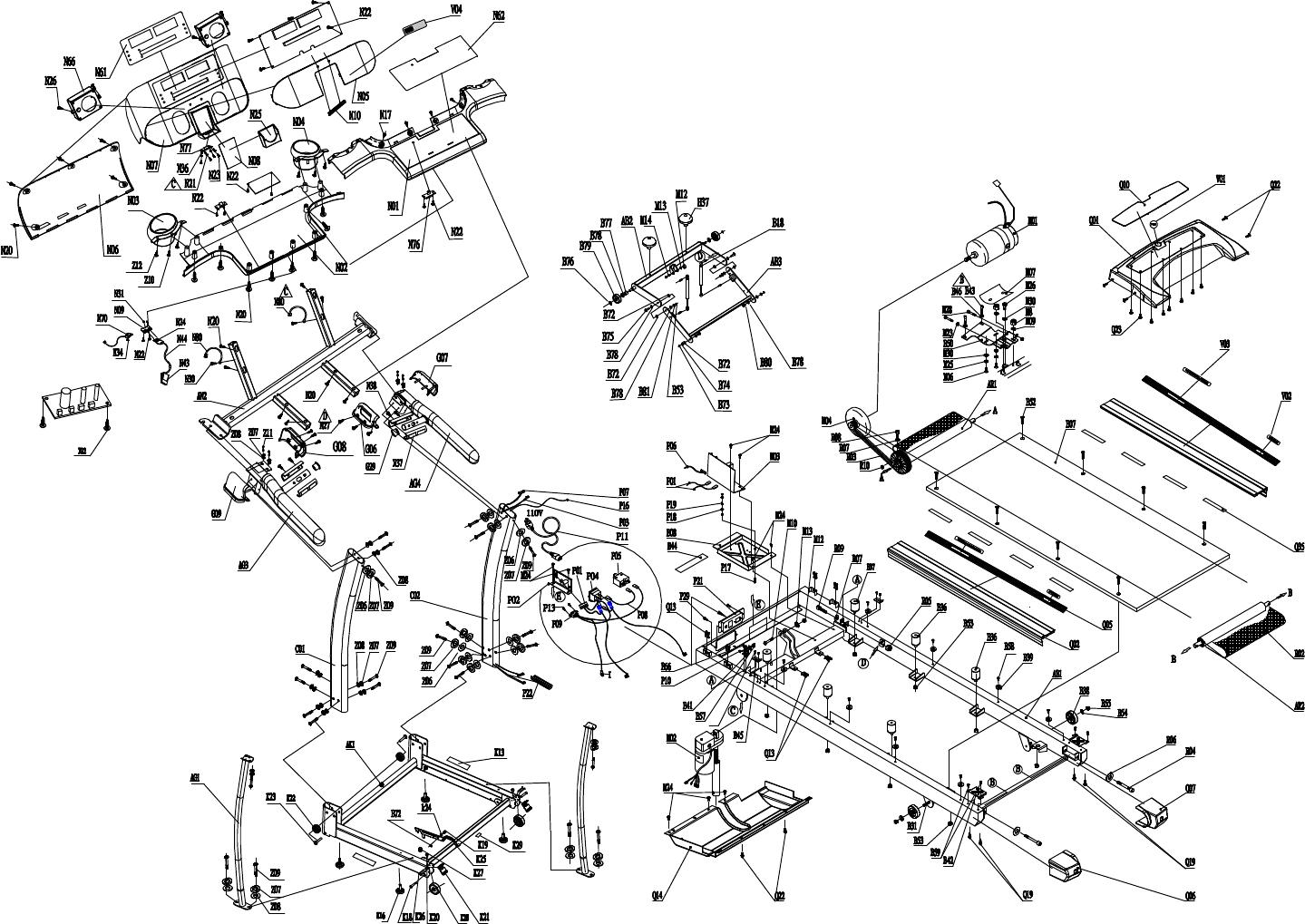 Jvc kd r540 wiring harness