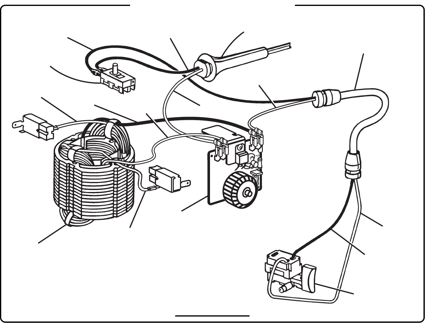 2000 Kia Sephia Wiring Schematic Diagram For