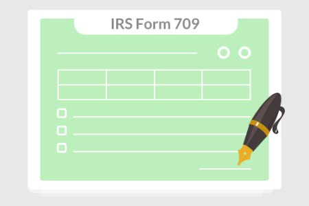 Free Application Forms Form D Instructions Application Forms