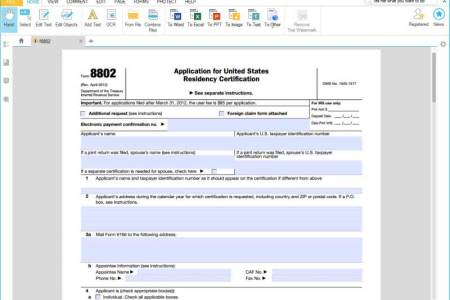 Best Free Fillable Forms Irs Form Free Fillable Forms