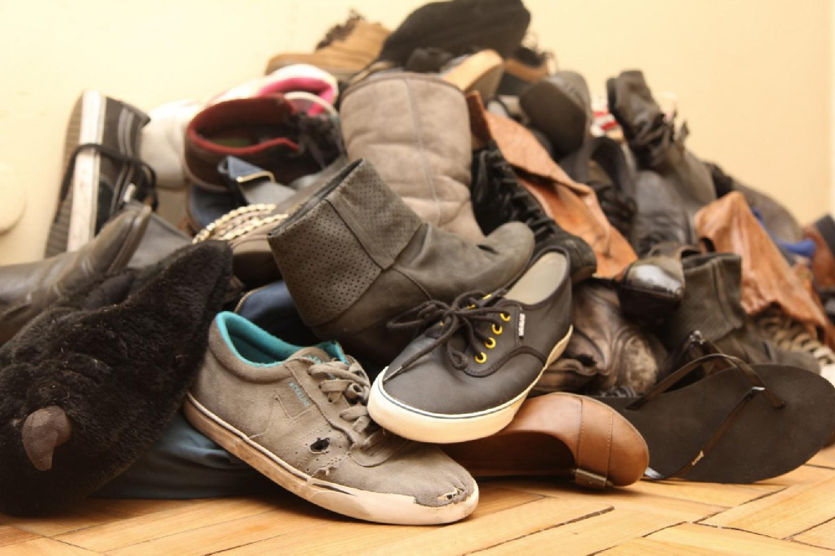Free Shoes è il miglior negozio di abbigliamento sportivo e calzature di tendenza potrete trovare nei punti vendita di Villa Rosa Pescara e lAquila le migliori
