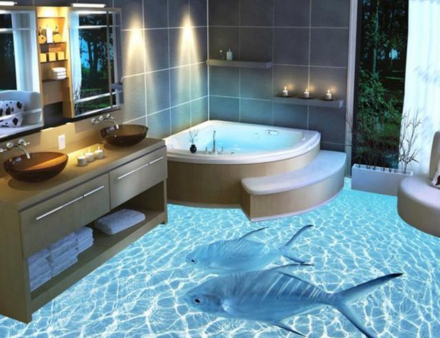 Kitchen Interior Design Dubai