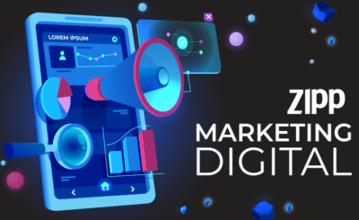 Investir em marketing digital para driblar a crise