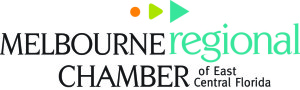 A Proud Member of the Melbourne Chamber of Commerce