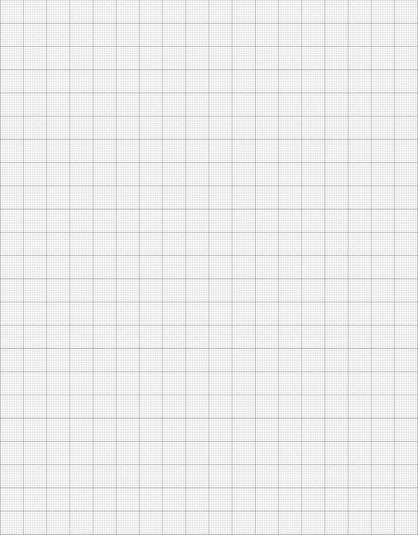 graph paper word document – How to Print Graph Paper in Word