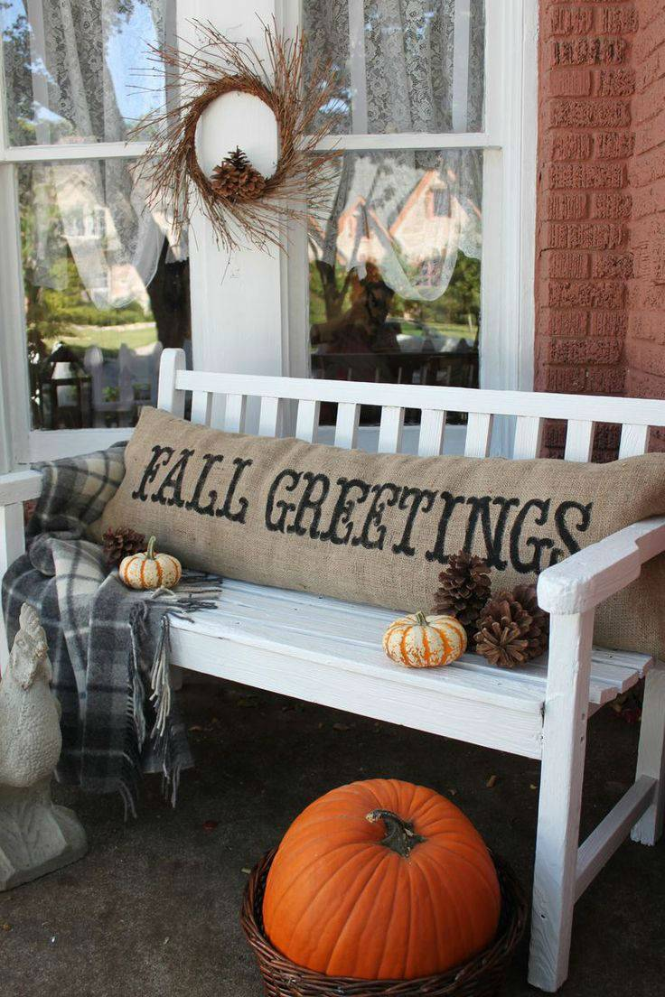 Wooden Porch Swing Lowes
