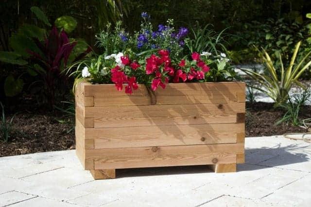 Planter Box Kits Sale