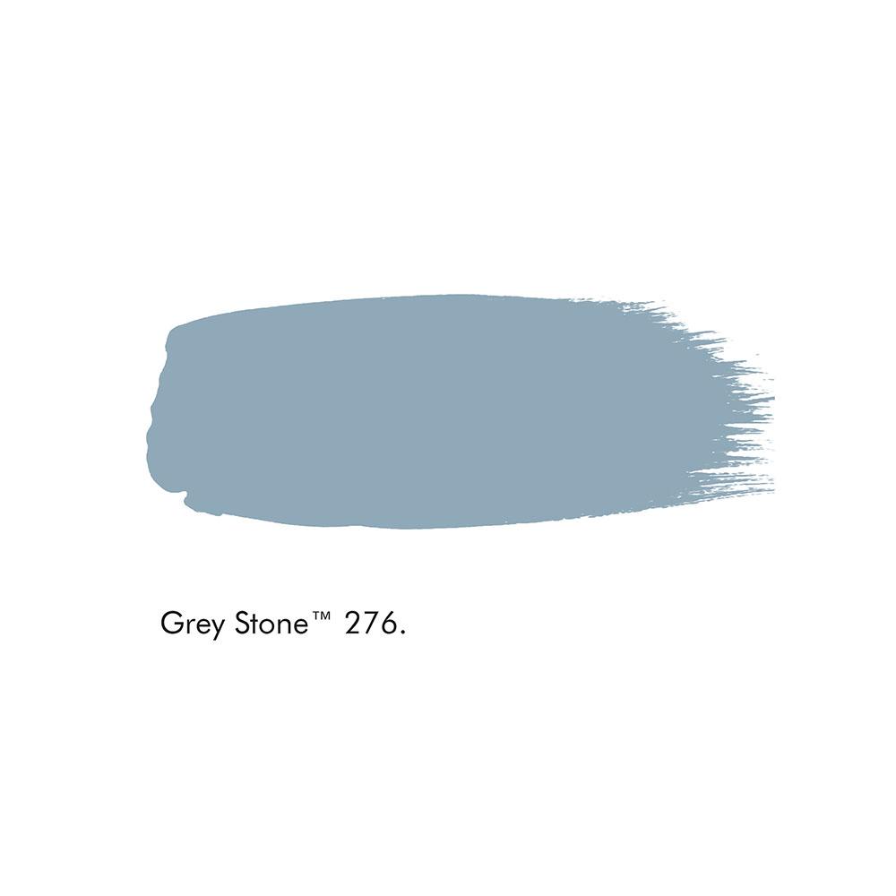 Grey Clay Pots