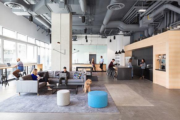 Best Chicago Interior Designers