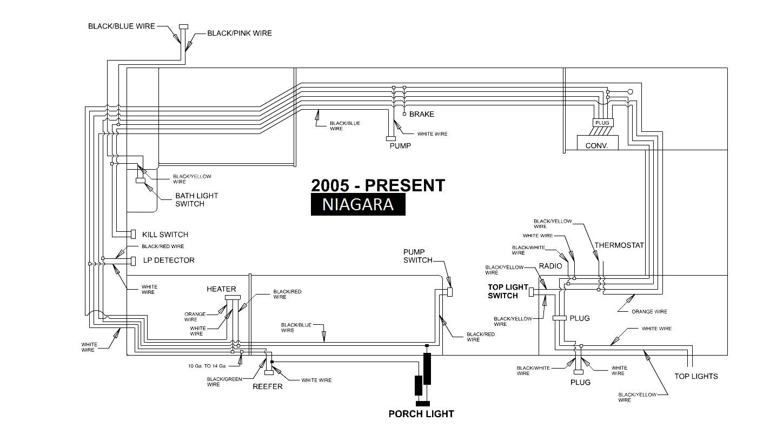 intellitec battery disconnect wiring diagram. Black Bedroom Furniture Sets. Home Design Ideas