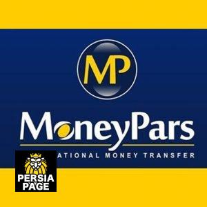 Moneypars Pty Ltd